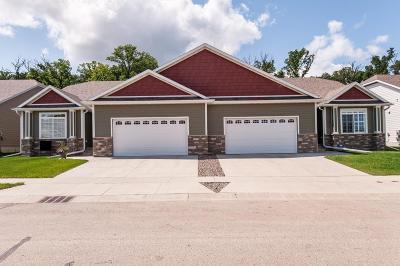 Rochester MN Condo/Townhouse For Sale: $389,900