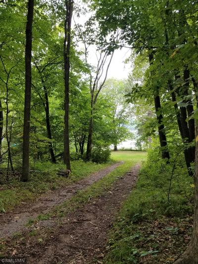 Residential Lots & Land For Sale: Lot 1/4 279th Avenue NW