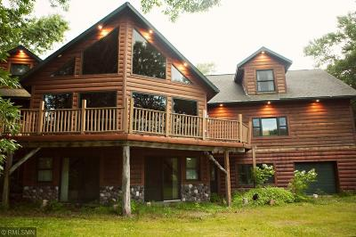 Single Family Home For Sale: 6454 Flying Jib