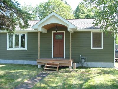 Duluth Single Family Home For Sale: 238 E Locust Street