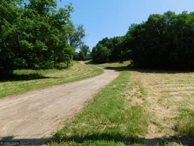 Minnetrista Residential Lots & Land For Sale: 6930 County Road 110 W