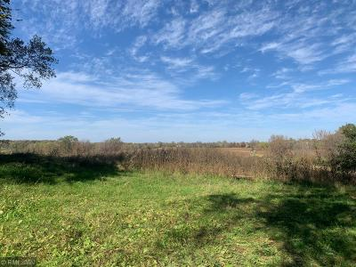 Independence Residential Lots & Land For Sale: 6220 County Road 11
