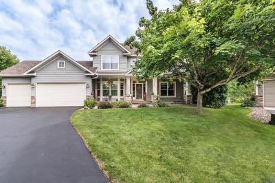 Farmington Single Family Home For Sale: 5194 203rd Court W