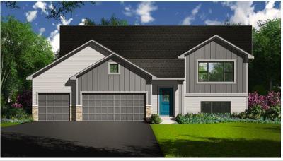 Farmington Single Family Home For Sale: 6695 210th Street W