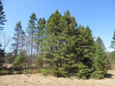 Cambridge Residential Lots & Land For Sale: (Lot 8) Blackfoot Street NW