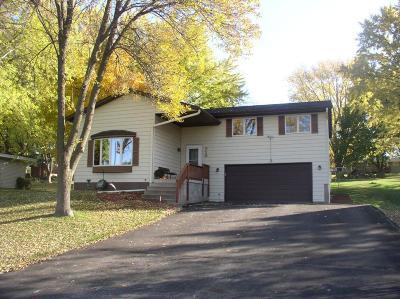 Prescott Single Family Home For Sale: 710 Linn Street