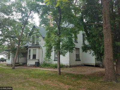 Multi Family Home For Sale: 521 7th Avenue S