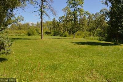 Brainerd Residential Lots & Land For Sale: Tbd 19th Street