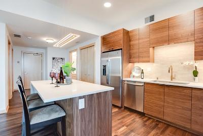 Minneapolis Condo/Townhouse For Sale: 1240 2nd Street #1130