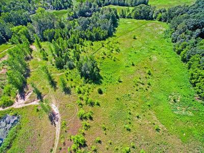 Cambridge Residential Lots & Land For Sale: 1234x Pioneer Trail SE