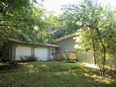 Single Family Home For Sale: 6918 Eldorado Court