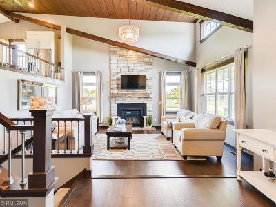 New Richmond Single Family Home For Sale: 875 Brady Lane