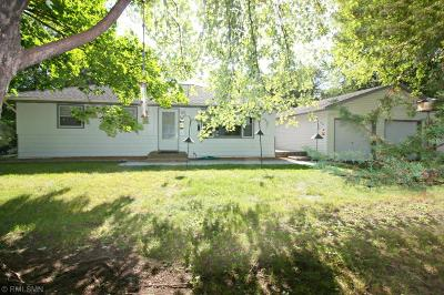 Minnetrista Single Family Home Coming Soon: 890 Sunnyfield Road N