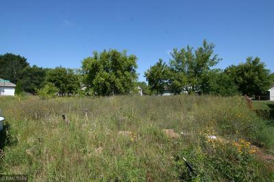East Bethel Residential Lots & Land For Sale: 24317 Polk Street NE