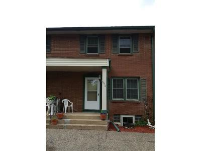 New Hope Condo/Townhouse Contingent: 8016 51st Avenue N