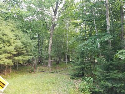 Residential Lots & Land For Sale: Xxx Pine St