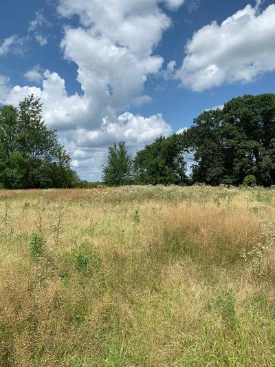 Cambridge Residential Lots & Land For Sale: Lot 2 Jodrell Street NE