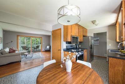 Roseville Single Family Home For Sale: 797 Terrace Drive