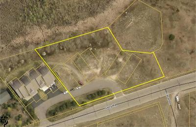 Baxter Residential Lots & Land For Sale: R2 Glory