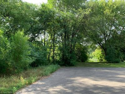 Residential Lots & Land For Sale: 44xx NW 16th Avenue