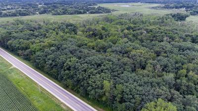 Ramsey Residential Lots & Land For Sale: 82xx 181st Avenue NW