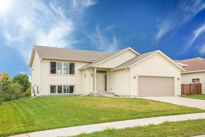 Rochester MN Single Family Home Coming Soon: $289,900