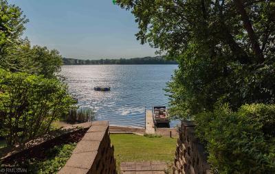 Buffalo MN Single Family Home For Sale: $457,500
