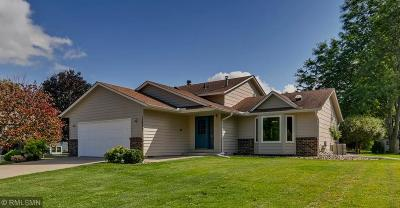 Maple Grove Single Family Home Coming Soon: 12833 89th Place N