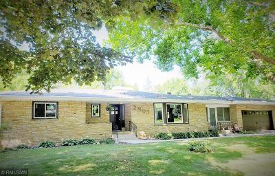 Golden Valley Single Family Home Coming Soon: 2801 Major Avenue N