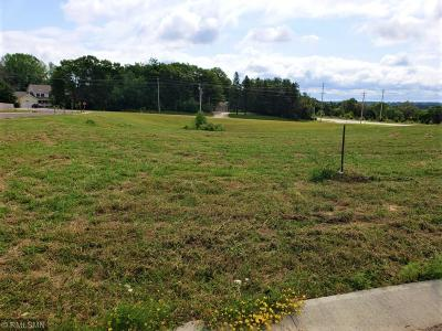 Rochester Residential Lots & Land For Sale: 3912 Libra Lane SW