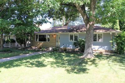 Saint Paul MN Single Family Home Coming Soon: $250,000