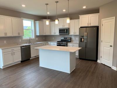 Stillwater Single Family Home Contingent: 3633 Summit Lane