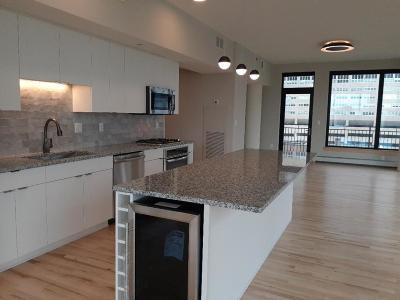 Minneapolis Condo/Townhouse Coming Soon: 740 Portland Avenue #901