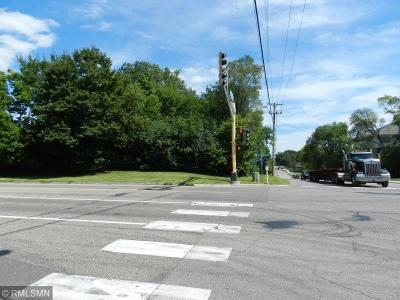 Residential Lots & Land For Sale: Yyyy Woodhill Drive