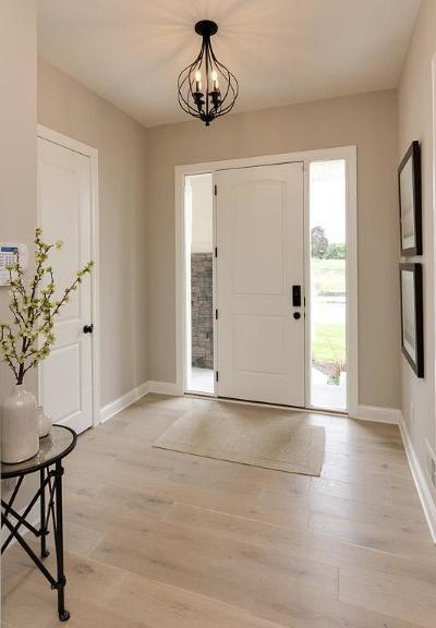 Minnetonka MN Single Family Home For Sale: $875,000