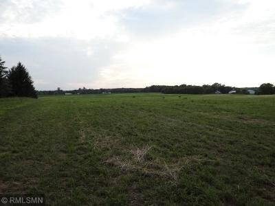 Residential Lots & Land For Sale: Xxxx 108th Street NW