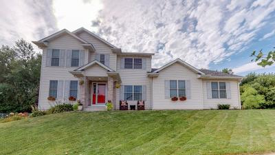 Rochester MN Single Family Home For Sale: $339,900