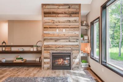 Blaine Single Family Home For Sale: 21xx 125th Ave NE