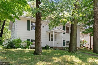 Saint Cloud Single Family Home Coming Soon: 1716 9th Avenue SE