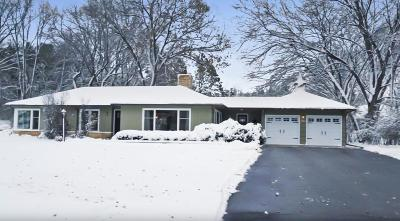 Rochester MN Single Family Home For Sale: $419,900