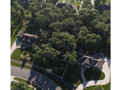 Sartell Single Family Home For Sale: 1719 Blackberry Circle