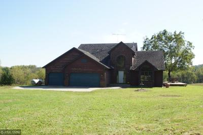 Single Family Home Coming Soon: 34170 Warsaw Trail