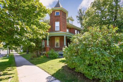 Single Family Home For Sale: 402 6th Avenue S