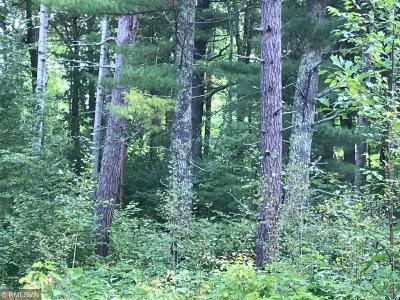 McGregor Residential Lots & Land For Sale: 184th Ave