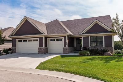Rochester MN Single Family Home For Sale: $643,000