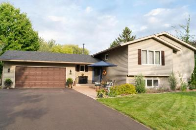 Shoreview Single Family Home Coming Soon: 5860 Kitkerry Court S