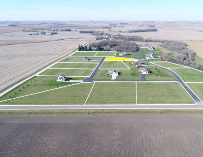 Grand Meadow Residential Lots & Land For Sale: Tbd Rr N