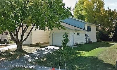 Rochester MN Single Family Home Sold: $84,000