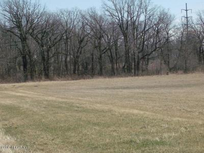 Austin Residential Lots & Land For Sale: Tbdztbd 29th Street NE