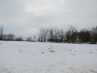 Stewartville Residential Lots & Land For Sale: 1116 Petersen Court NW